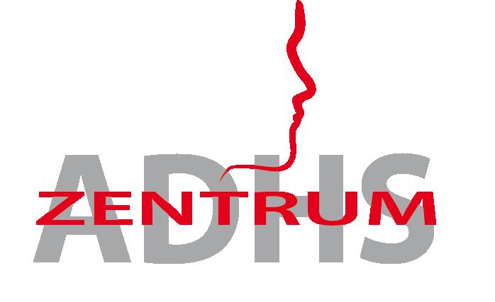 ADHS-München